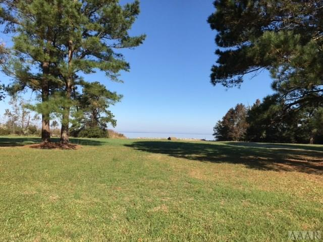 444 Country Estate Rd, Columbia, NC 27925 (MLS #88424) :: AtCoastal Realty