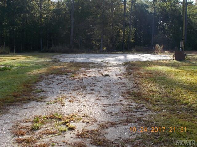 103 Baxter Grove, Moyock, NC 27958 (MLS #88499) :: AtCoastal Realty