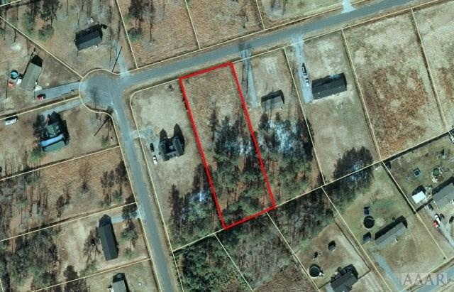 75 Louise Street, Gates, NC 27937 (MLS #88529) :: Chantel Ray Real Estate