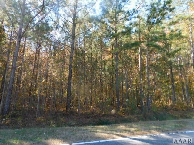 2430 Tulls Creek Road, Moyock, NC 27958 (MLS #88744) :: Chantel Ray Real Estate