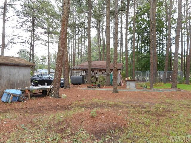 117 Creek Drive, Moyock, NC 27958 (MLS #88761) :: Chantel Ray Real Estate
