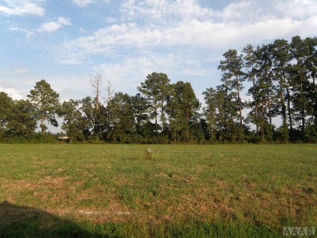 146 Mulberry Lane, Hertford, NC 27944 (#89112) :: The Kris Weaver Real Estate Team