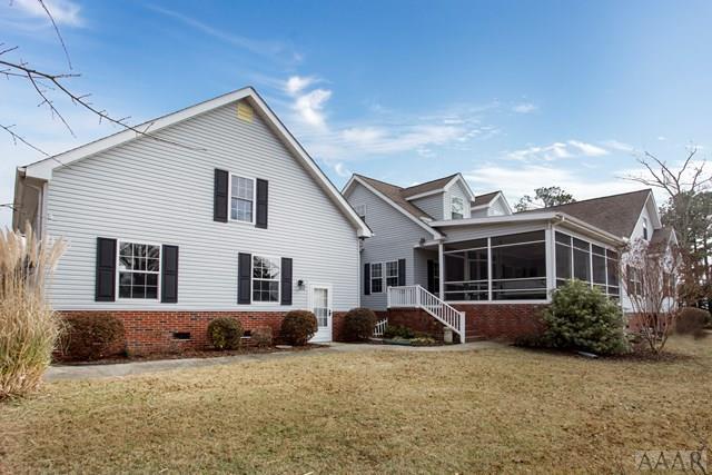 104 Sandpiper Lane, Camden, NC 27921 (MLS #89226) :: Chantel Ray Real Estate