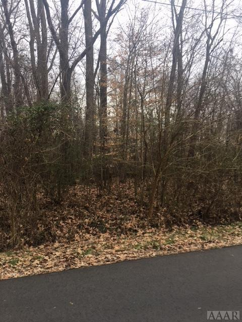 130 Sycamore Circle, Edenton, NC 27932 (MLS #89571) :: AtCoastal Realty