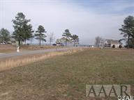 104 Cooper Landing Drive, Aydlett, NC 27916 (MLS #89619) :: AtCoastal Realty