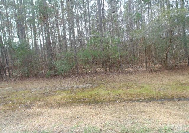N/A Folley Branch Road, Winton, NC 27986 (#89631) :: The Kris Weaver Real Estate Team