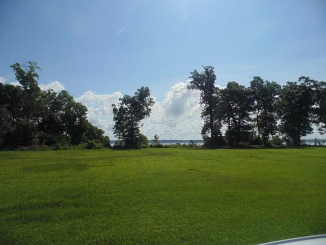 103 Thomas Lane, Colerain, NC 27924 (MLS #89726) :: AtCoastal Realty