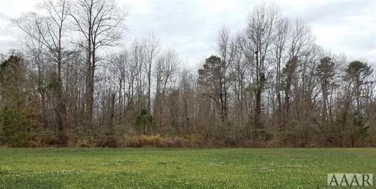TBD Yadkin Creek Court, Hertford, NC 27944 (MLS #89753) :: Chantel Ray Real Estate