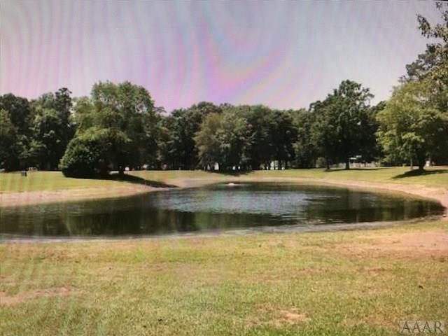 116 Lake Wood Dr, Edenton, NC 27932 (MLS #89765) :: AtCoastal Realty