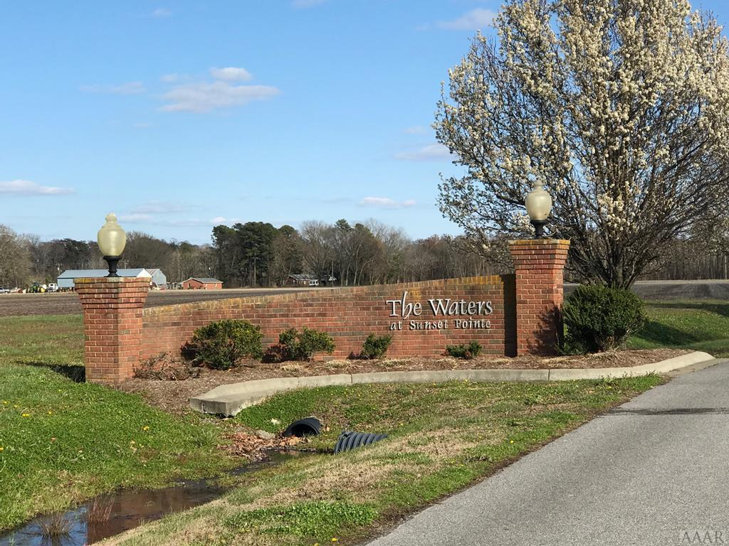 529 Pointe Vista Drive - Photo 1