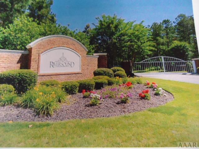 504 Riversound Dr, Edenton, NC 27932 (MLS #90104) :: Chantel Ray Real Estate