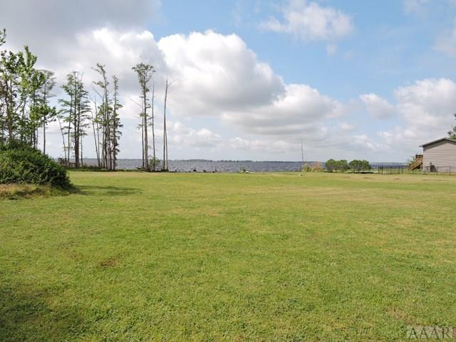 127 Cooks Landing Rd, Camden, NC 27921 (MLS #90410) :: Chantel Ray Real Estate