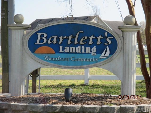 145 Lauren Lane, Camden, NC 27921 (MLS #90426) :: Chantel Ray Real Estate