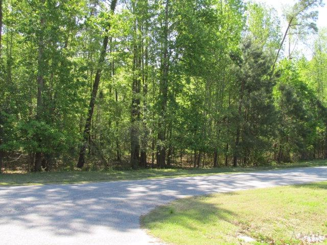 TBD Back Creek Drive, Hertford, NC 27944 (MLS #90762) :: AtCoastal Realty