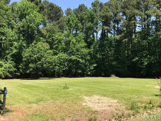 134-136 Driftwood Road, Hertford, NC 27944 (MLS #90785) :: AtCoastal Realty