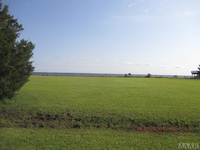 88 Albemarle Shores Road Ext., Columbia, NC 27925 (MLS #91164) :: AtCoastal Realty