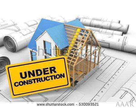 294 Keeter Barn Road, South Mills, NC 27976 (MLS #91174) :: Chantel Ray Real Estate