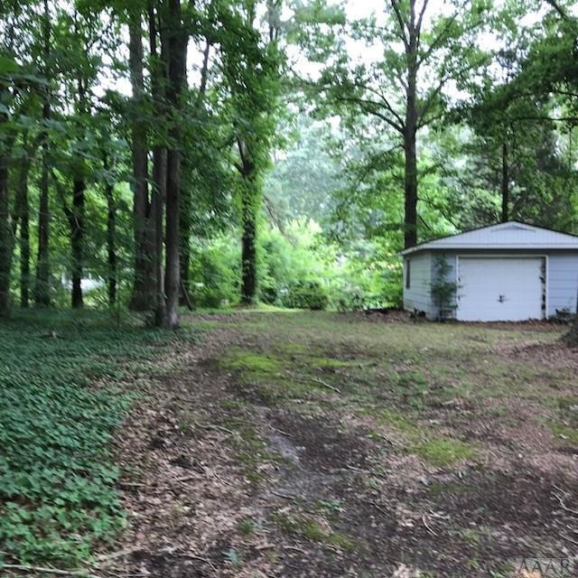 118 Water Lilly Loop, Edenton, NC 27932 (MLS #91408) :: AtCoastal Realty