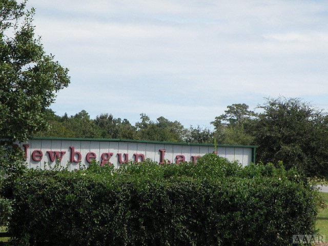 105 Beverly Dr, Elizabeth City, NC 27909 (MLS #91648) :: Chantel Ray Real Estate