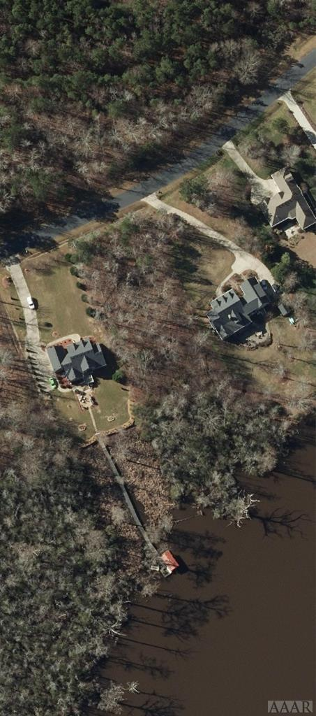 196 Pine Point Road, Hertford, NC 27944 (MLS #91768) :: Chantel Ray Real Estate