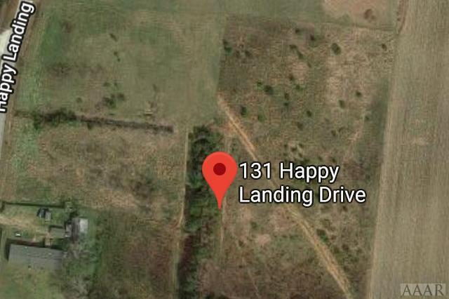 131 Happy Landing Drive, Maple, NC 27956 (MLS #91879) :: AtCoastal Realty