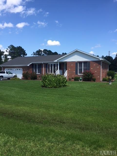 1002 Azalea Trail, Elizabeth City, NC 27909 (#91960) :: The Kris Weaver Real Estate Team