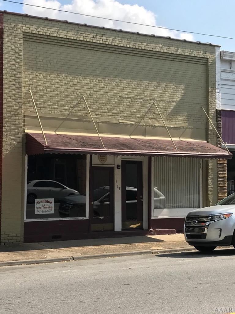 117 Main Street - Photo 1