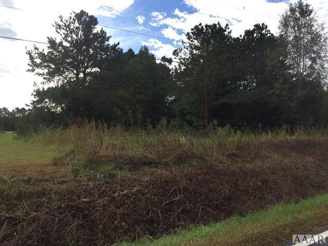 111 Garrington Island Road, Shawboro, NC 27973 (MLS #92353) :: AtCoastal Realty