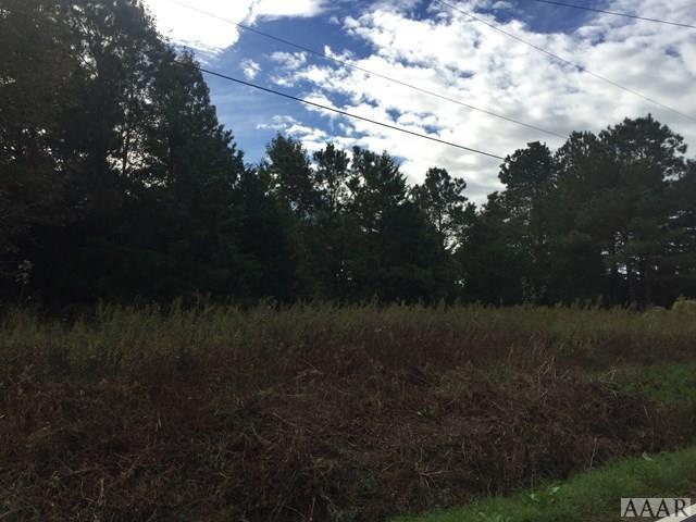105 Garrington Island Road, Shawboro, NC 27973 (MLS #92355) :: AtCoastal Realty