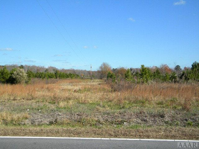 Lot 9B Medical Center Road, Gates, NC 27937 (#92479) :: The Kris Weaver Real Estate Team