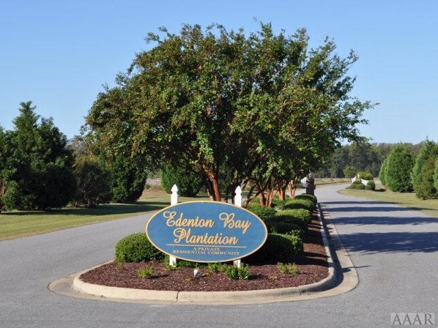 141 Lake Wood Dr, Edenton, NC 27932 (#92499) :: The Kris Weaver Real Estate Team