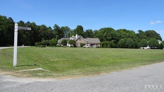0 Perrys Cove Court, Hertford, NC 27944 (#92740) :: The Kris Weaver Real Estate Team