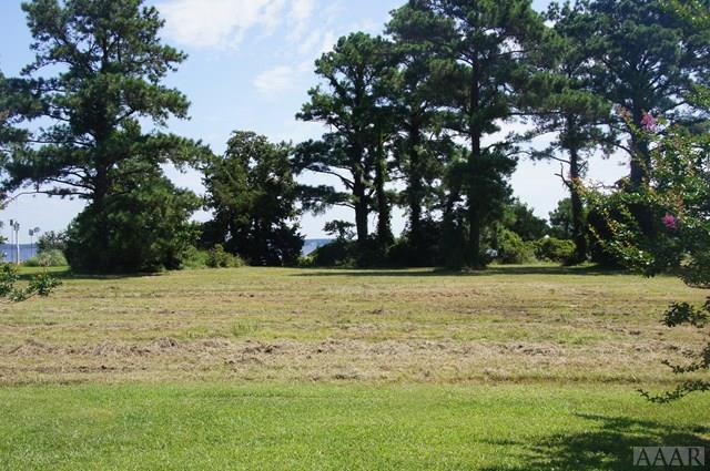 230 Small Drive, Elizabeth City, NC 27909 (MLS #92748) :: Chantel Ray Real Estate