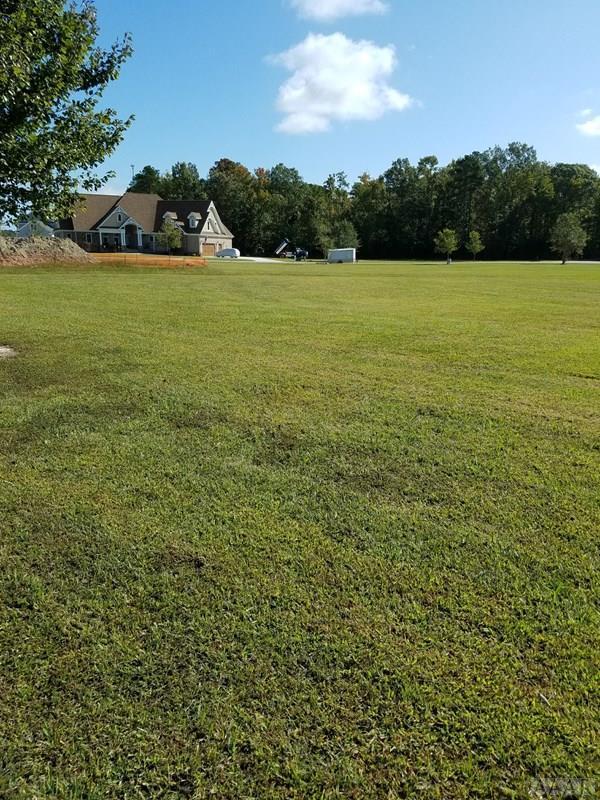 73 Thoroughbred Way, Hertford, NC 27944 (#92756) :: The Kris Weaver Real Estate Team