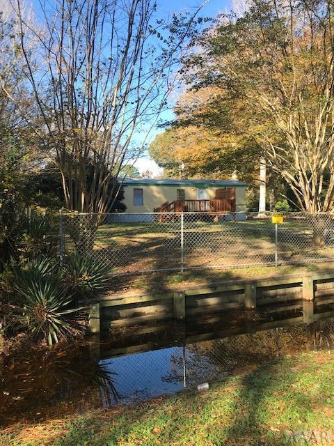 122 Sycamore Drive, Moyock, NC 27958 (MLS #93127) :: AtCoastal Realty