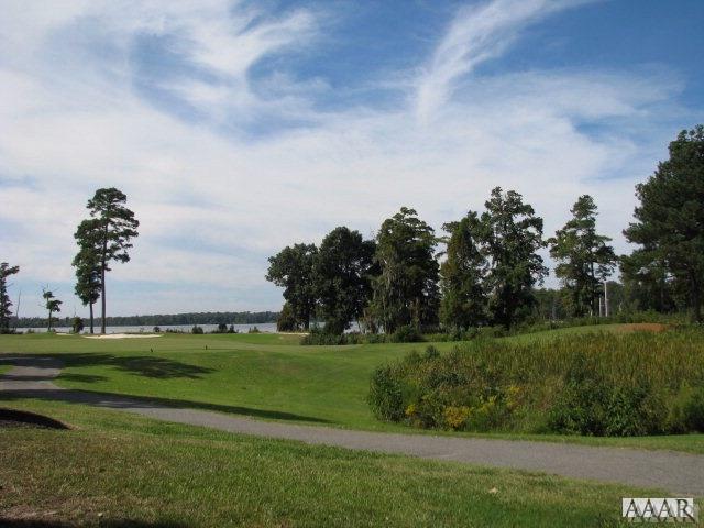 0 Yeopim Circle, Hertford, NC 27944 (MLS #93225) :: Chantel Ray Real Estate