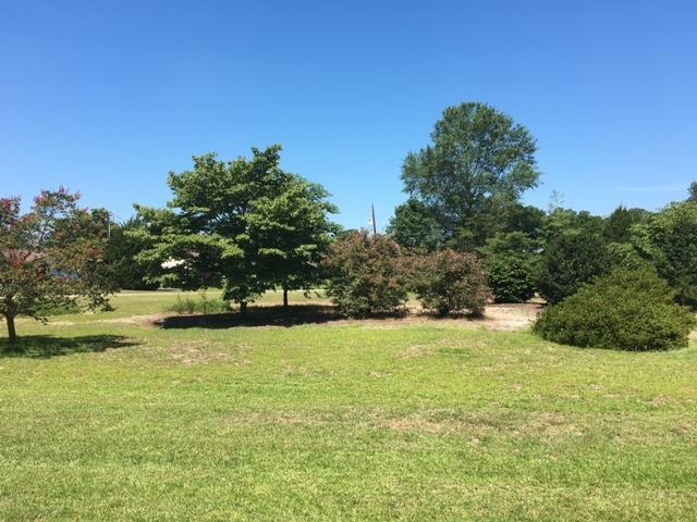 124 Creek Trail, Edenton, NC 27932 (MLS #93496) :: AtCoastal Realty