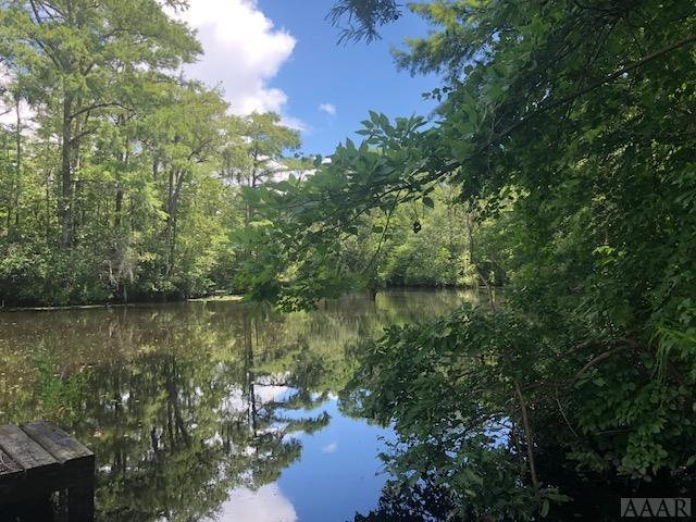 1603 Yuman Trail, Edenton, NC 27932 (MLS #93534) :: AtCoastal Realty