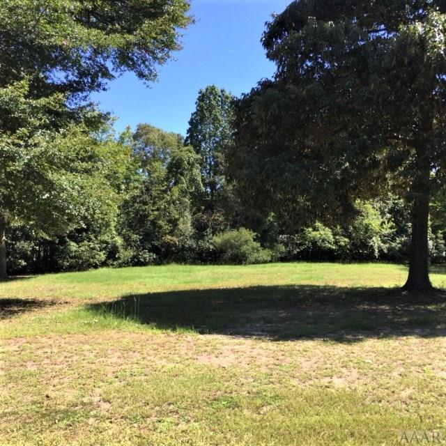 205 Lake Wood Dr, Edenton, NC 27932 (#93555) :: The Kris Weaver Real Estate Team