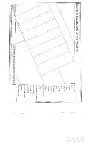 TBD Caratoke Hwy, Barco, NC 27917 (#93578) :: The Kris Weaver Real Estate Team