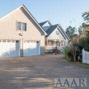 218 Megan Loop South, Hertford, NC 27944 (MLS #93872) :: AtCoastal Realty