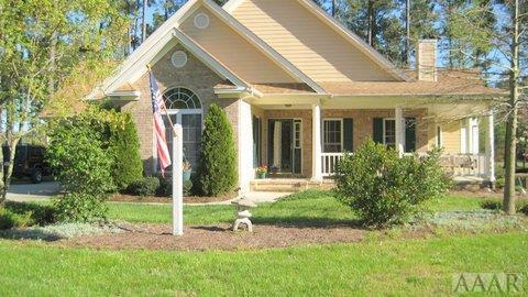 114 Nanthala Court East E, Hertford, NC 27944 (MLS #93991) :: AtCoastal Realty