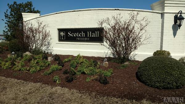 201 Majestic Circle, Merry Hill, NC 27957 (MLS #94130) :: Chantel Ray Real Estate