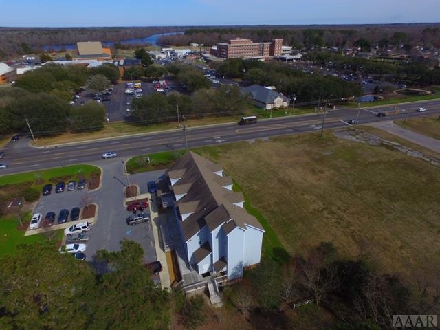 1177 Road Street N, Elizabeth City, NC 27909 (MLS #94285) :: Chantel Ray Real Estate