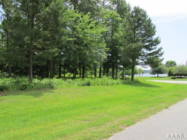 TBD Virginia Court, Hertford, NC 27944 (MLS #94667) :: Chantel Ray Real Estate