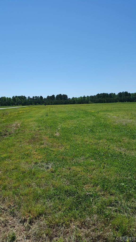00 Killdeer Court, Hertford, NC 27944 (MLS #95015) :: Chantel Ray Real Estate