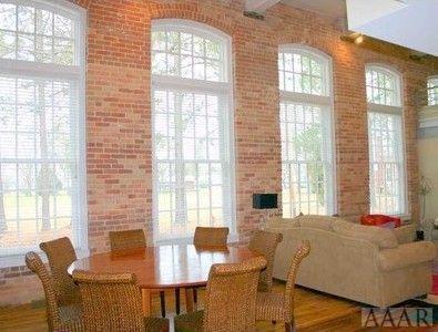 723 Mcmullan Ave #402, Edenton, NC 27932 (#95438) :: The Kris Weaver Real Estate Team