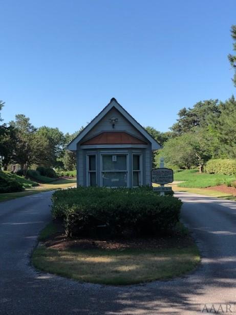 340 Schooner Landing Drive, Edenton, NC 27932 (MLS #95440) :: Chantel Ray Real Estate