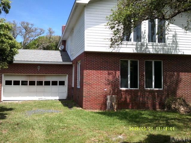 46505 Diamond Shoals Drive, Buxton, NC 27920 (MLS #95510) :: Chantel Ray Real Estate