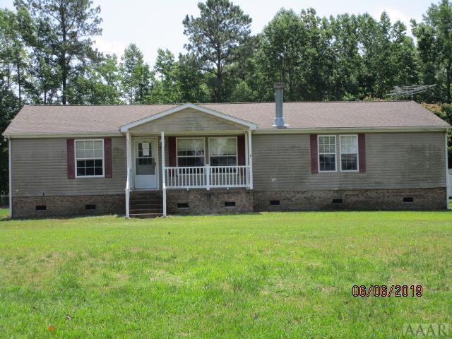 109 Sunflower Lane, Hertford, NC 27944 (#95579) :: The Kris Weaver Real Estate Team